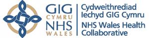 NHS Wales Health Collaborative
