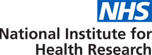 National Institute for Health Research NHS