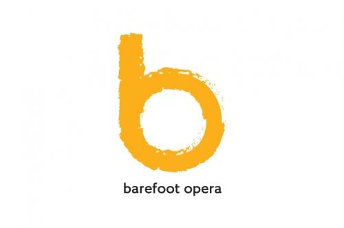 Barefoot Opera better