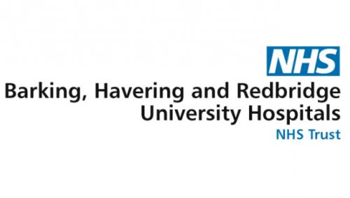 Barking Havering and Redbridge University Hospital NHS Trust