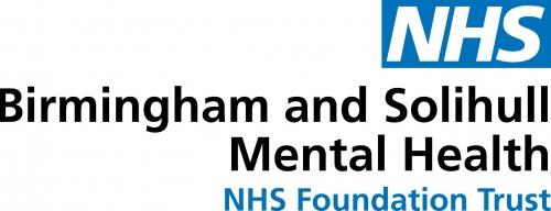Birmingham and Solihull Mental Health NHS Trust
