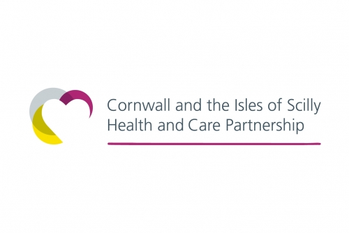Cornwall and Scilly Health and Care Partnership