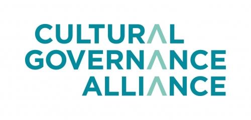 Cultural Governance Alliance