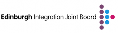 Edinburgh Integration Joint Board