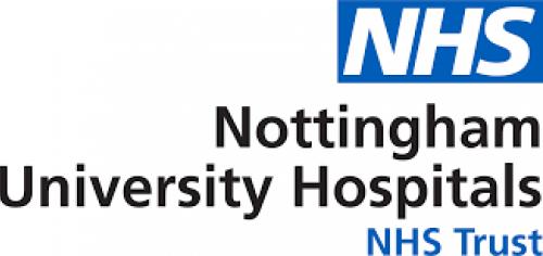 Nottingham University Hospitals NHS Trust