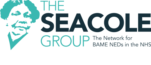 Seacole Group