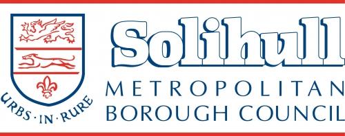 Solihull Metropolitical Borough Council