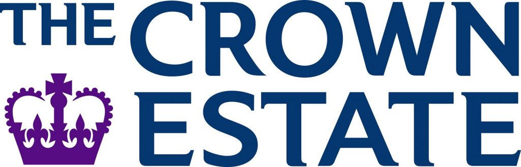 The-Crown-Estate Good Governance Institute