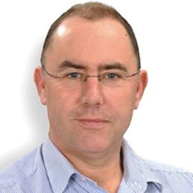 Darren Grayson
